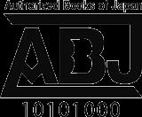 logo_abj