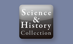 Science&History Collection