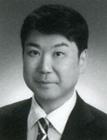 井上寿一 『戦前日本の「グローバリズム」―一九三〇年代の教訓―』 | 新潮社