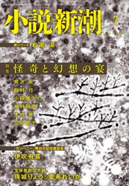 宝塚 小説