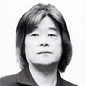 乙川優三郎 | 著者プロフィール ...