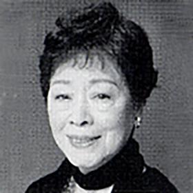 治子 加藤