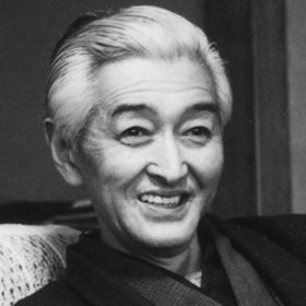 亀井勝一郎 | 著者プロフィール ...