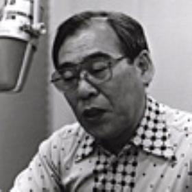 川久保潔/朗読、堀田善衞/解説...