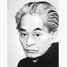 川端康成 | 著者プロフィール | ...
