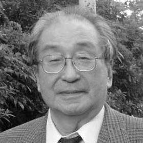 解放思想_小松左京 | 著者プロフィール | 新潮社