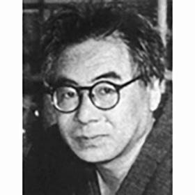 名古屋章の画像 p1_21