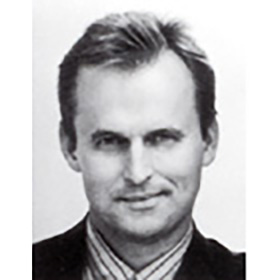 ジョン・グリシャム | 著者プロフィール | 新潮社