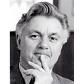 ジョン・アーヴィング | 著者プロフィール | 新潮社