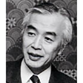 柳田邦男 | 著者プロフィール | ...
