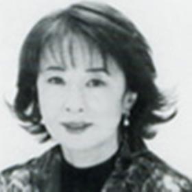 吉行和子の画像 p1_30