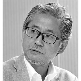 澤田哲生 | 著者プロフィール | ...