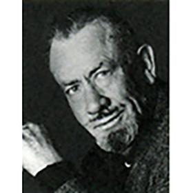 ジョン・スタインベック | 著者...