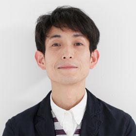 矢部太郎 | 著者プロフィール | ...