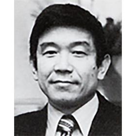 青島幸男の画像 p1_22