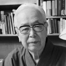 阿川弘之   著者プロフィール   新潮社