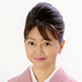 秋尾沙戸子 | 著者プロフィール | 新潮社