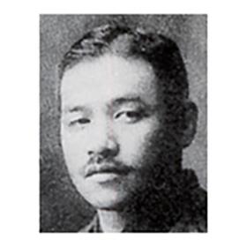 上田敏 | 著者プロフィール | 新潮社