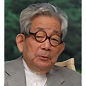 大江 健三郎 小説 新潮社