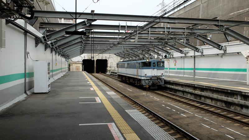 https://www.shinchosha.co.jp/railmap/blog/sden/20140415_01.JPG